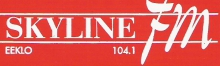Radio Skyline Eeklo