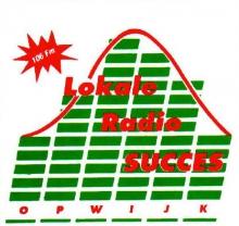 Radio Succes Opwijk FM 106