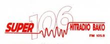 Radio Super 106