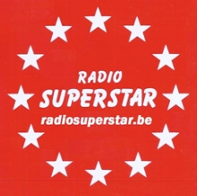 Radio Superstar Gent