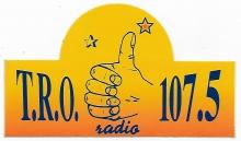 Radio TRO Ternat