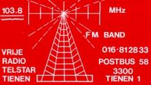 Radio Telstar Tienen