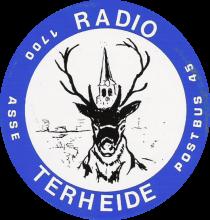 Radio Terheide Asse