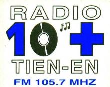 Radio Tienen  FM 105.7