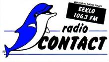 Radio Contact Eeklo