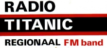 Radio Titanic Olsene Zulte