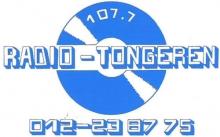 Radio Tongeren FM 107.7