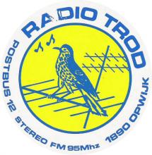 Radio TROD Opwijk