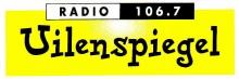 Radio Uilenspiegel Herent FM106.7
