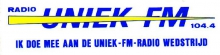 Radio Uniek Turnhout