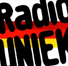 Radio Uniek Vlierzele