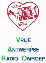 Radio Varo Wilrijk