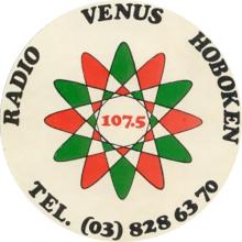 Radio Venus Hoboken