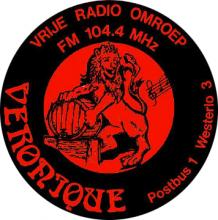 Radio Veronique Hulshout
