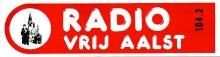 Radio Vrij Aalst FM 104.2