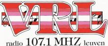 Radio VRL Leuven FM 107.1