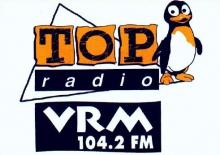 Topradio VRM