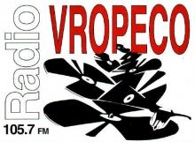 Radio Vropeco Beveren