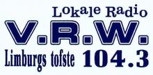 Radio V.R.W. Wellen