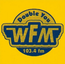 Radio W Westerlo FM 103.4