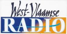 West-Vlaamse radio