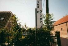 Radio Olympia Kortessem