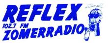 Radio Reflex zomerradio