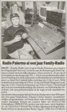 Artikel, september 1999
