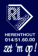 Radio RL Herenthout
