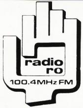 Radio RO Sint-Genesius-Rode