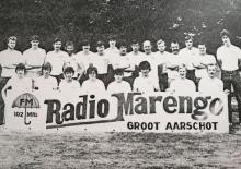 Radio Marengo