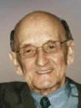René Fonteyn