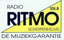 Radio Ritmo Scherpenheuvel