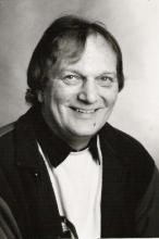 Roger Davis