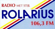 Radio Rolarius Roeselare