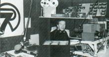 Ron Vandeplas