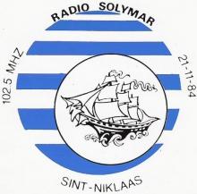 Radio Solymar FM 102.5