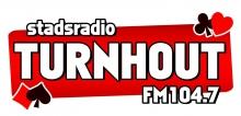 Radio Turnhout