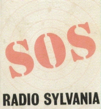 Radio Sylvania Tienen