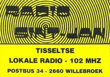 Radio Sint-Jan Tisselt