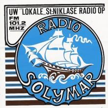 Radio Solymar FM 101.2
