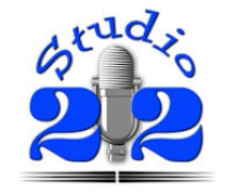 Radio Studio 22