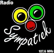 Radio Sympatiek