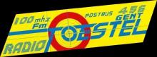 Radio Toestel Gent