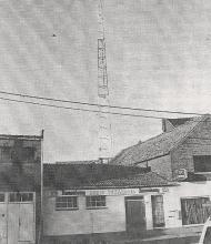Radio Taxandria Meerhout