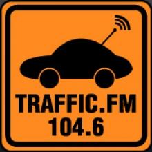 Radio Traffic FM Antwerpen