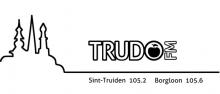 Radio Trudo FM Sint-Truiden