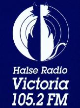 Radio Victoria Halle FM 105.2