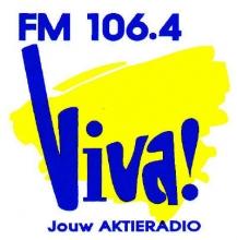 Radio Viva Asse