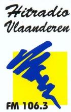 Radio Vlaanderen Geel
